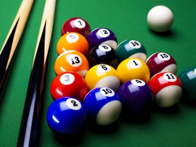 Software Billing Billiard